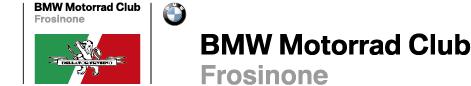 BMW Motorrad Club Frosinone