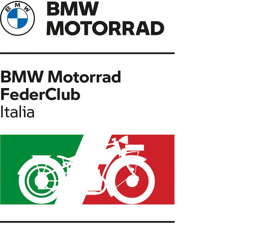BMW-Motorrad-FederClub-Italia